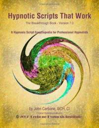 Hypnotic_Scripts_That_Work