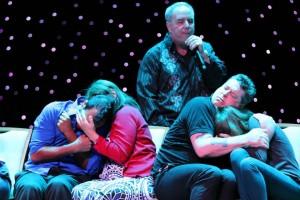 TranceMasterOnStage2014