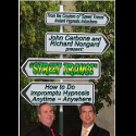 Street Trance: How to Do Impromptu Hypnosis, Anytime, Anywhere