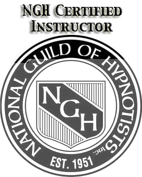 NGH, National Guild of Hypnotists